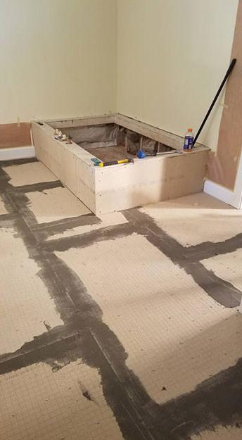 floor-store-portland-install-44