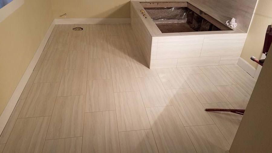 floor-store-portland-install-75