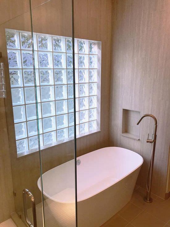 bathroom-remodel (1)