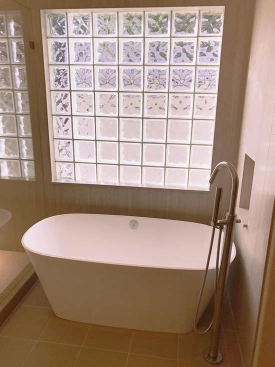 bathroom-remodel (3)
