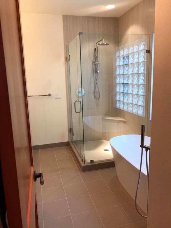 bathroom-remodel (4)