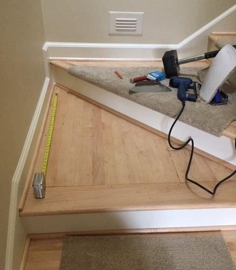 custom-carpet-stair-treads (1)