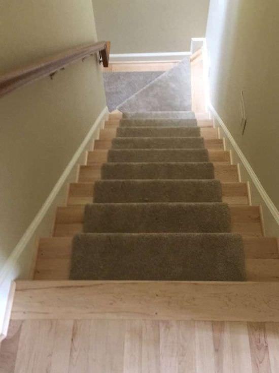 custom-carpet-stair-treads (3)