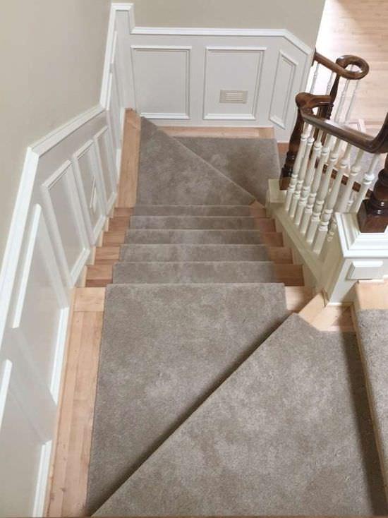 custom-carpet-stair-treads (4)