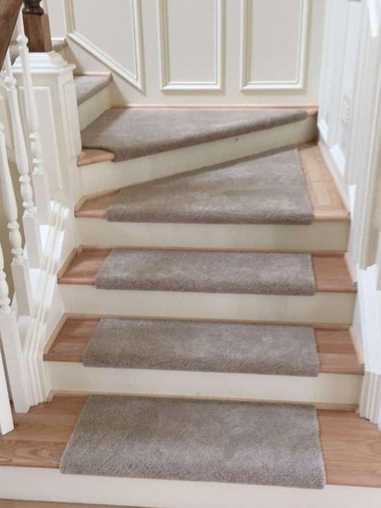 custom-carpet-stair-treads (5)