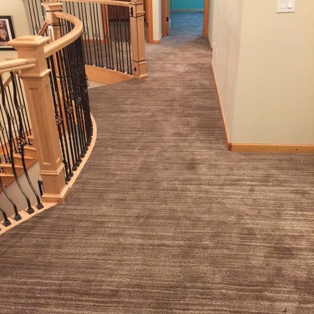 floor-store-portland-install-38