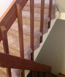 Carpet pic 4