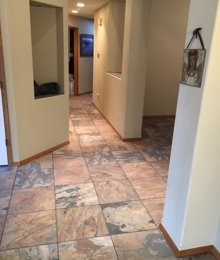 Tile Main Floor pic 6