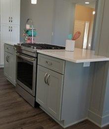 LVT Kitchen pic 3