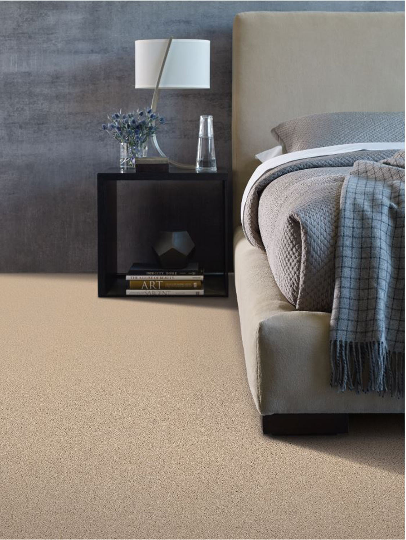 carpet (1)_1
