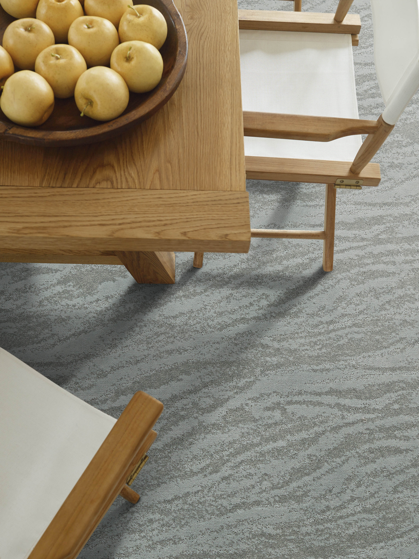 carpet (3)