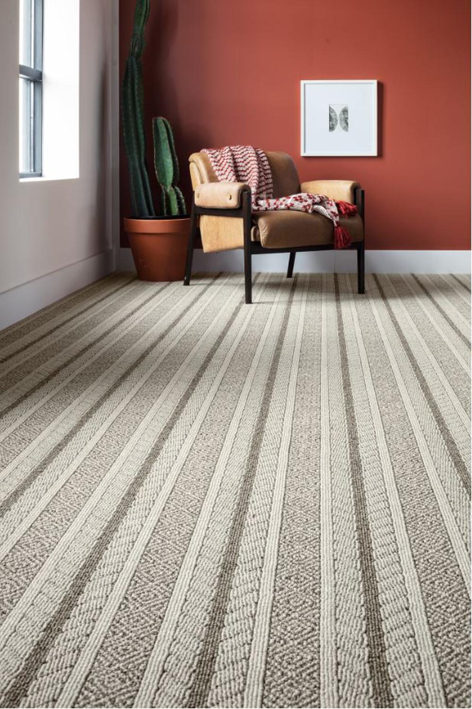 carpet (7)