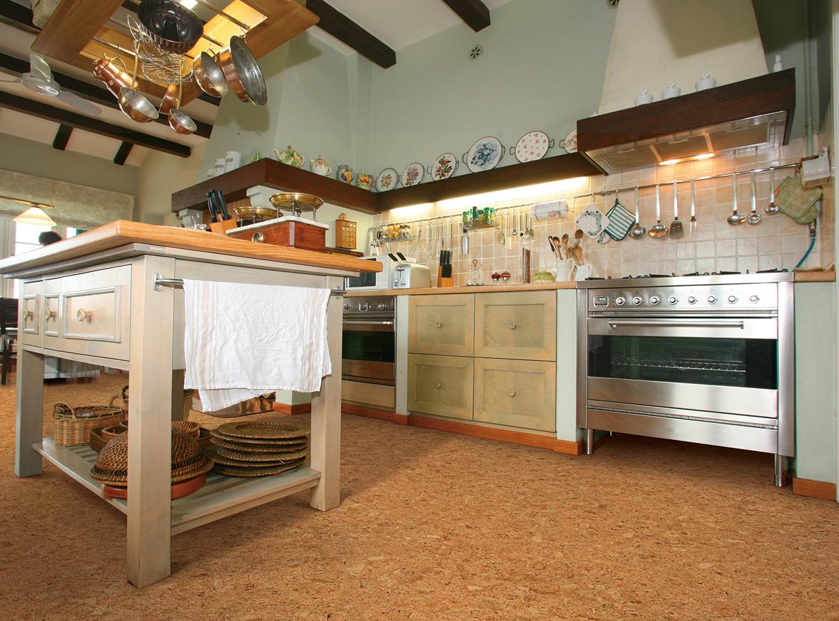 specialty-flooring (1)