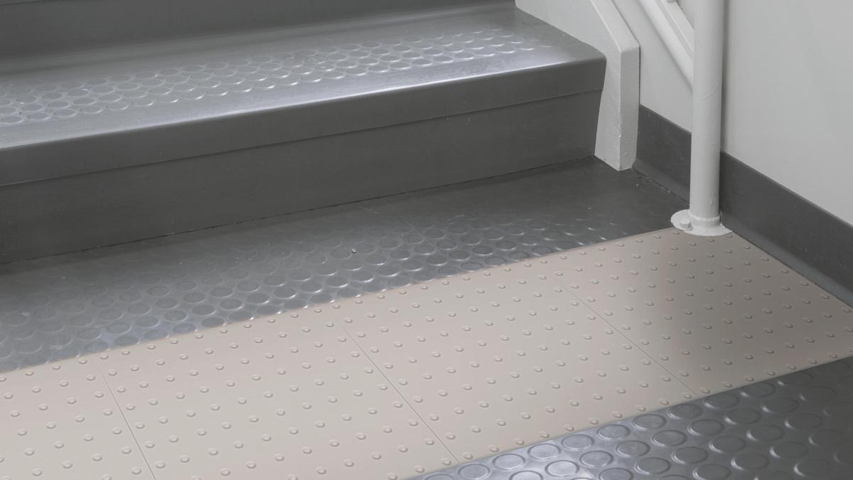 specialty-flooring (10)