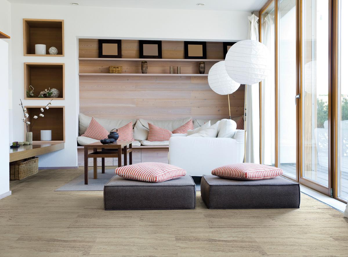 specialty-flooring (2)