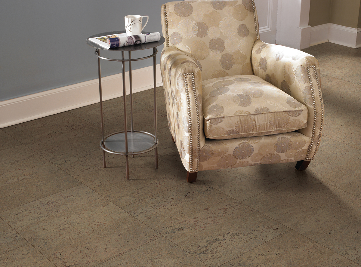 specialty-flooring (3)