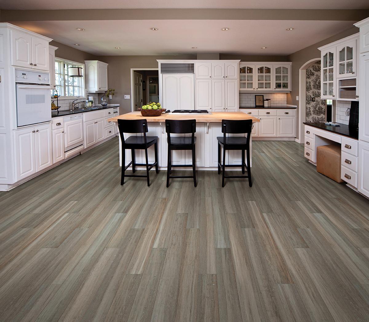 specialty-flooring (6)