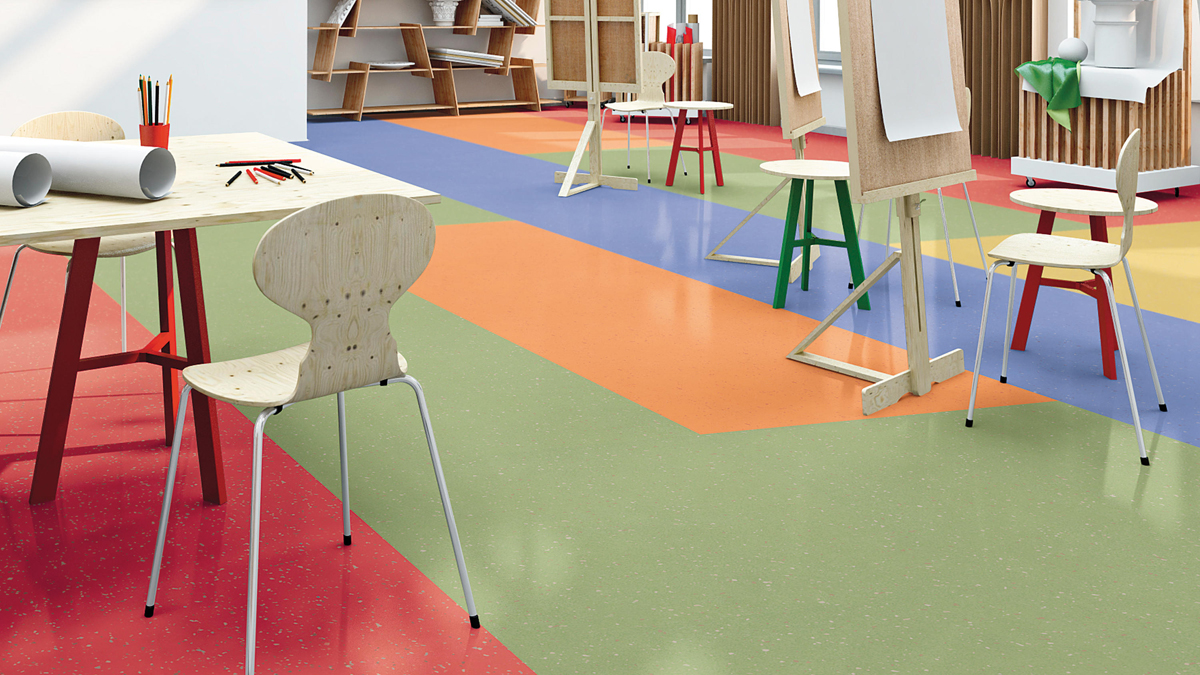 specialty-flooring (7)