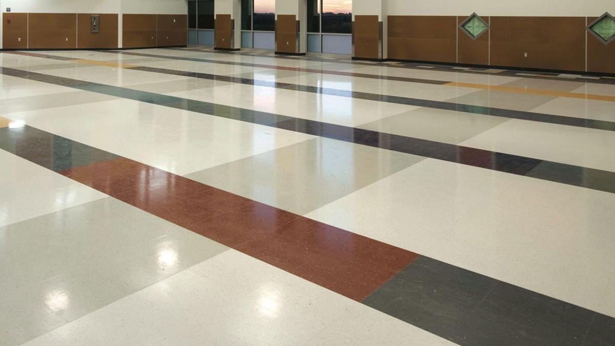 specialty-flooring (8)