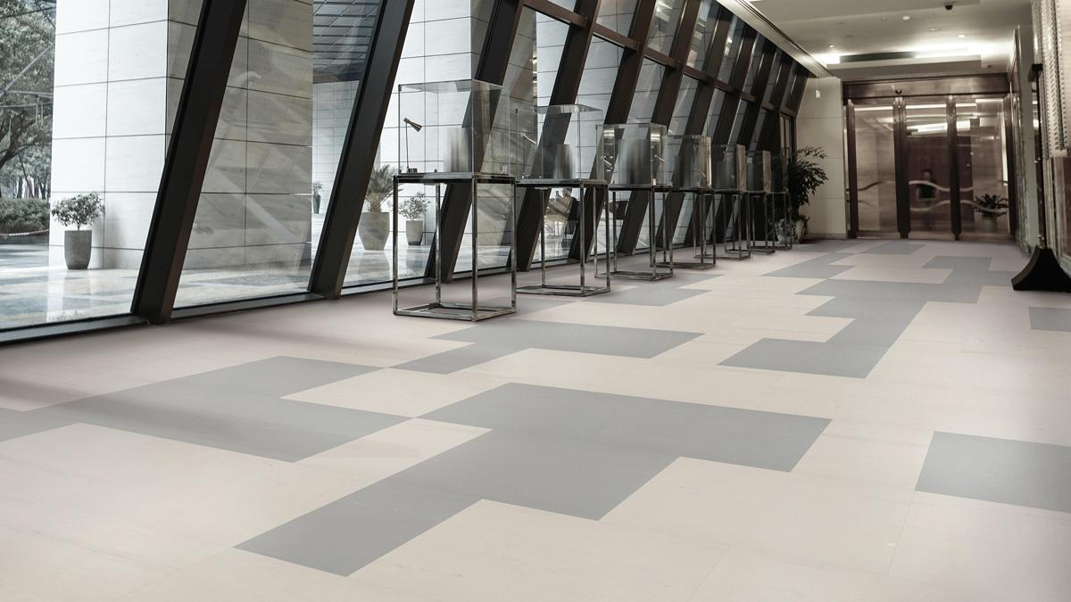 specialty-flooring (9)