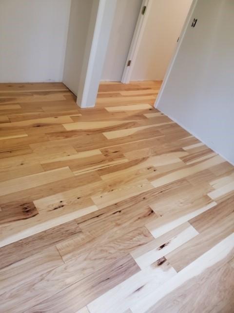 Wood pic 1