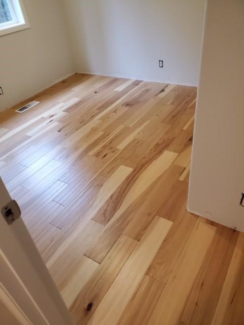 Wood pic 2