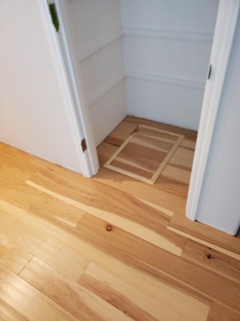 Wood pic 3