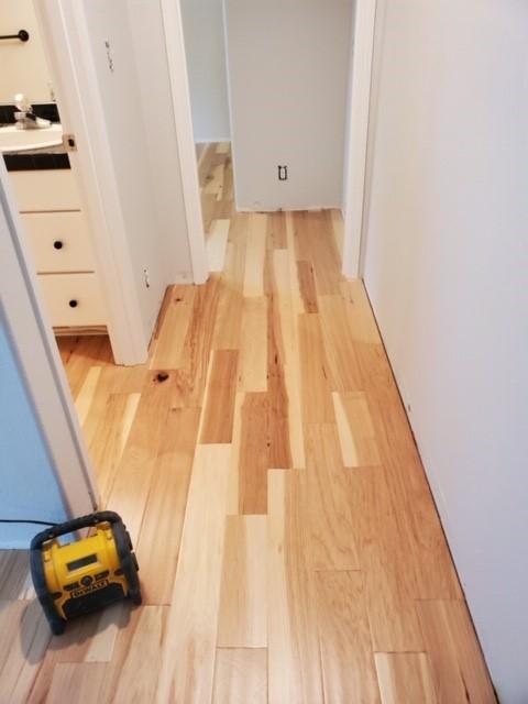 Wood pic 5