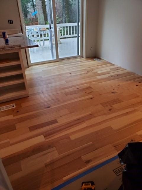 Wood pic 6