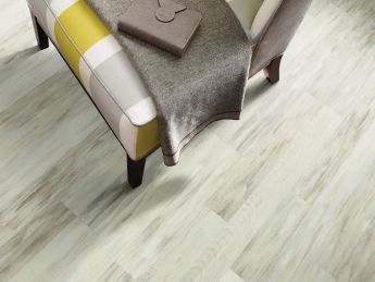 ClassicReclaimed-SL108-01017-SnowhillPine-Detail