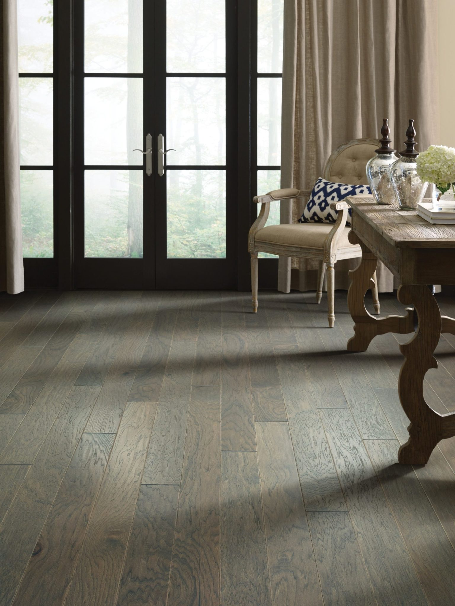 FremontHickory-SW592-05039-Slate-5in