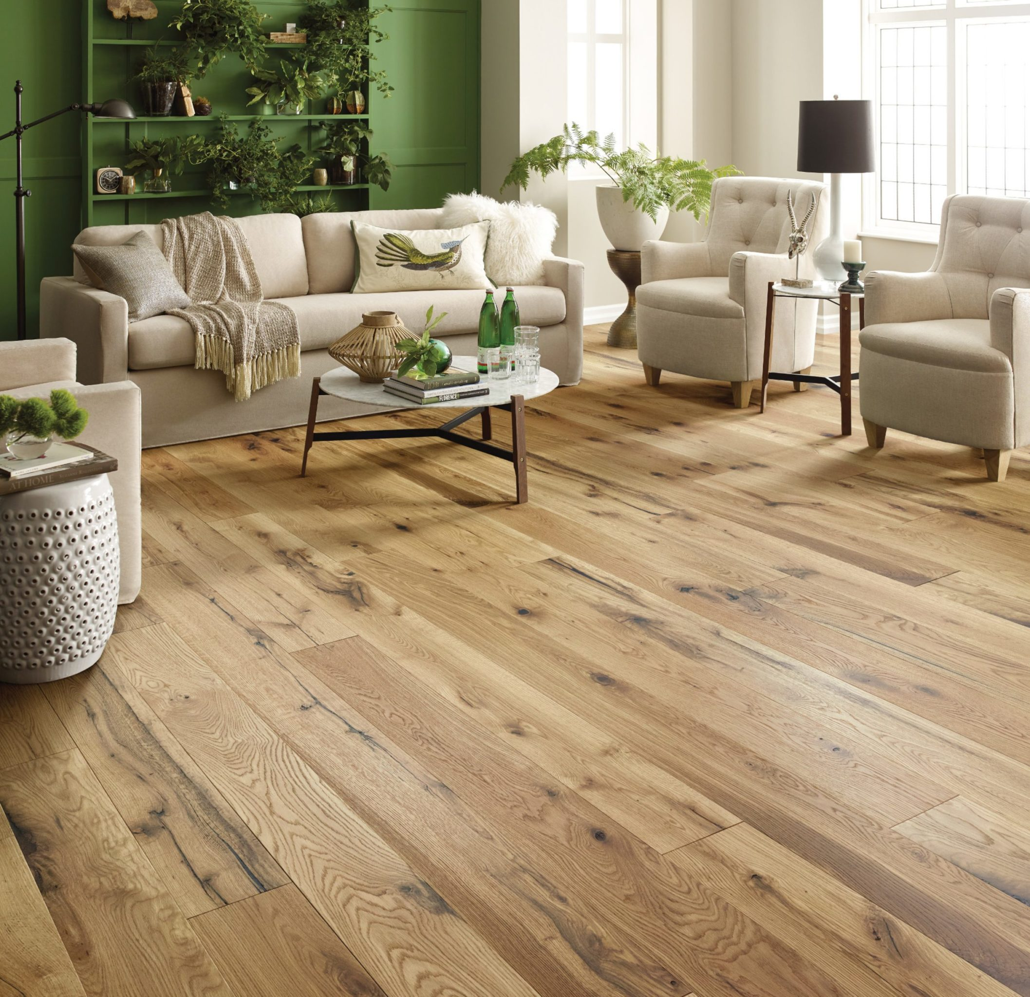 ReflectionsWhiteOak-SW661-01079-Natural-7in-2W765-RM-V