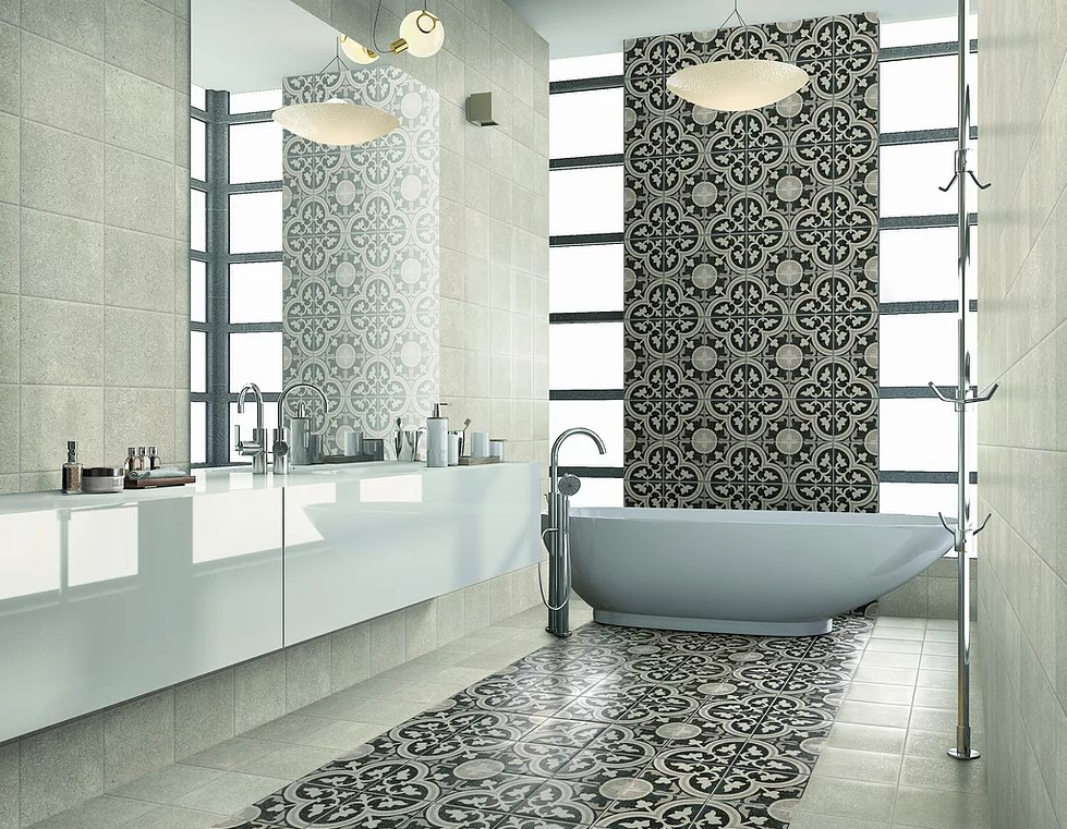 Z Collection Palazzo by Natucer Luce with Piero Deco